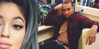 kylie jenner not marrying tyga 2015 gossip