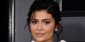 kylie jenner top app hits 2019
