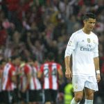 La Liga Midweek Review