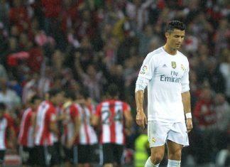 la liga midweek review ronaldo soccer 2015