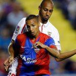 La Liga Week 3 Soccer Recap 2015
