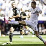 La Liga Week 4 Soccer Recap 2015