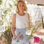 lauren conrad cosmopolitan spread for heidi montag 2015 gossip