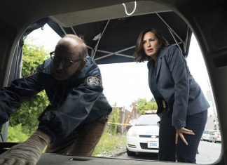 law order svu devils dissections recap 2015 images