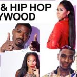 LOVE & HIP HOP HOLLYWOOD 201 Recap: Same Drama Different City