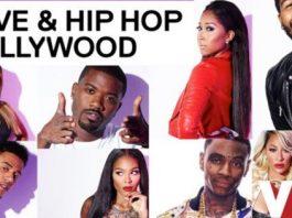 love hip hop hollywood 201 recap images 2015