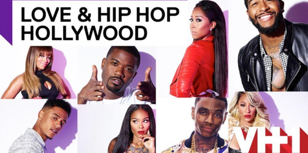 love hip hop hollywood recap images 2015