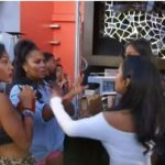 LOVE & HIP HOP HOLLYWOOD 202: Boot Camp Woes