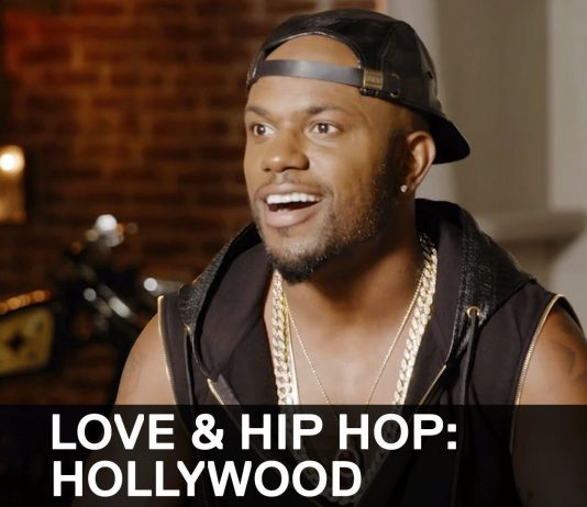 love hip hop hollywood recap miles milan 2015 images