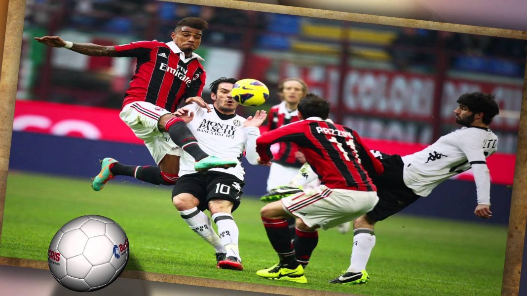manchester united vs liverpool premier league week 5 soccer 2015