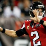 Atlanta Falcons Week 1 Indepth NFL Recap