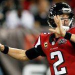 Atlanta Falcons Week 1 Indepth NFL Recap