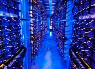 microsoft fugitive data storage areas tech 2015 images