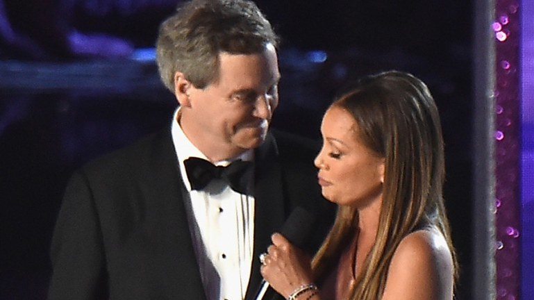 miss america apologized to vanessa williams 2015 gossip
