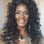 momma dee arrested 2015 gossip