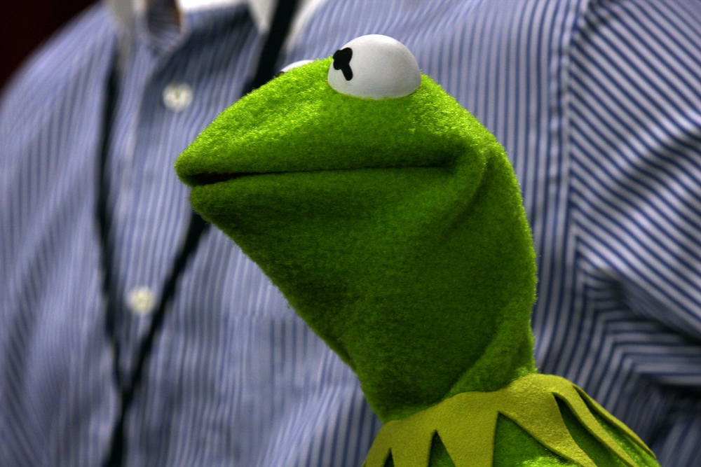 muppets retro shows being remade 2015 iamges