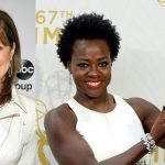 nancy grahn knocks viola davis 2015 gossip