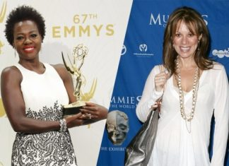 nancy-lee-grahn-viola-davis-heros zeros week 2015