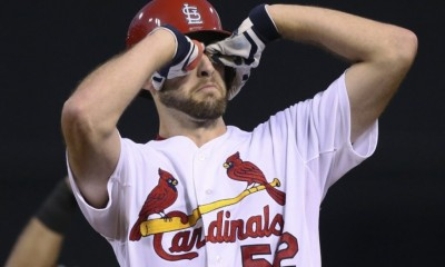 national league week 21 cardinals cubs top mlb 2015 images