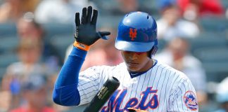 national league winners losers juan lagares mlb 2015 images