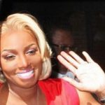 nene leakes real housewives of beverly hills 2015 gossip