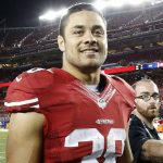 nfl preseason week 4 jarryd hayne winners losers 2015 images