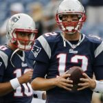NFL Preseason Week 4 Indepth Recap