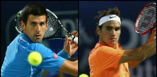 novak djokovic vs roger federer us open finals 2015 tennis