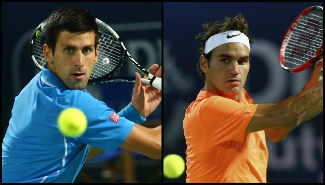 novak djokovic vs roger federer us open finals 2015 tennis