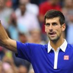 Novak Djokovic Wins US Open Again Beating Roger Federer 2015