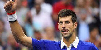 novak djokovic wins us open again 2015 tennis