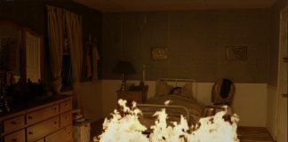 paranormal witness poppys revenge recap 2015