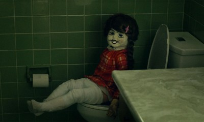 paranormal witness suzy doll recap 2015 images toilet training