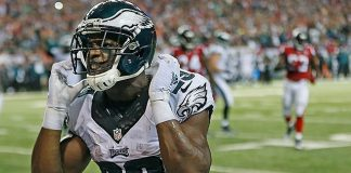 philadelphia eagles demarco murray a joke 2015 nfl