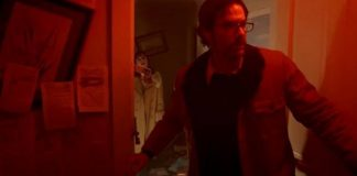 pod movie horror 2015