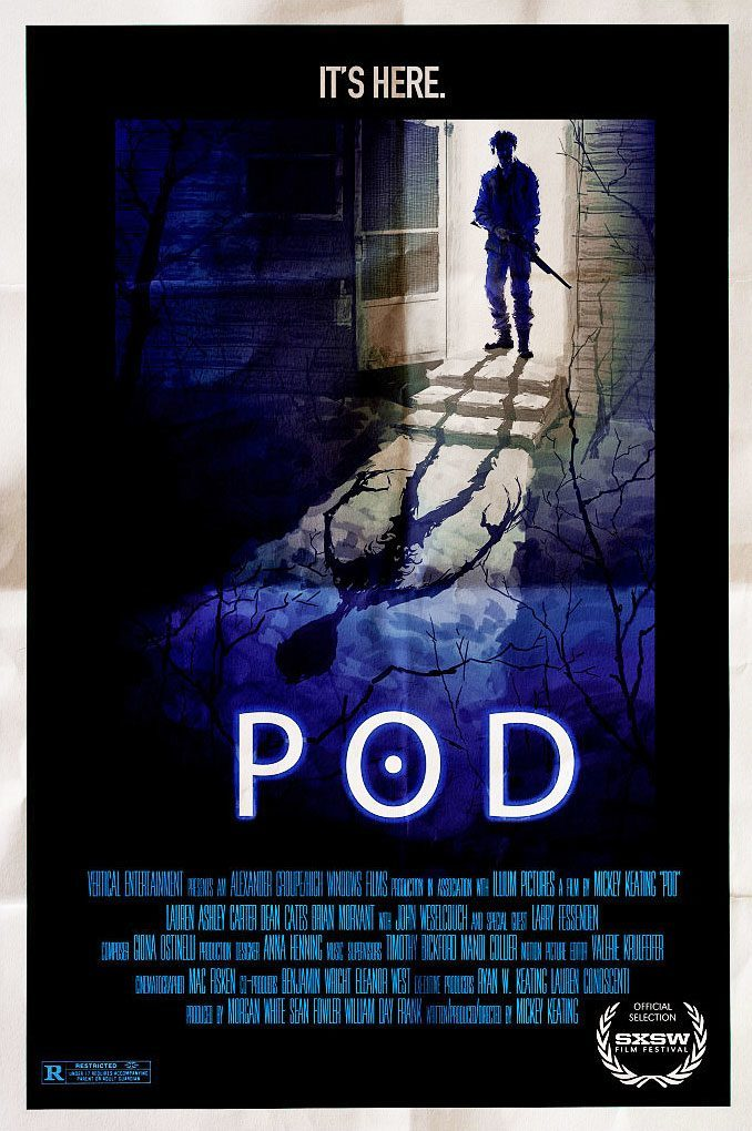 pod movie horror 2015