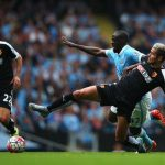 Premier League Game Week 4 Review: United, Liverpool & Chelsea lose