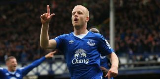 premier league week 5 soccer recap images steven naismith 2015