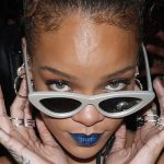 rihanna says no thank you to taylor swift onstage 2015 gossip