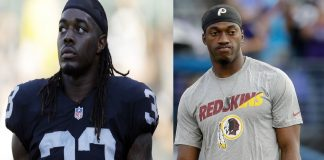 robert griffin iii trent richardson nfl future fades football 2015