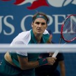 Roger Federer Retirement Plan Match Preview: 2015 US Open