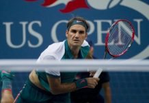 roger federer retirment plan match preview us open images 2015