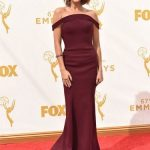 sarah hyland emmy fashion winners losers 2015