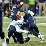 seattle vs st louis nfl week 1 recap images 2015seattle vs st louis nfl week 1 recap images 2015