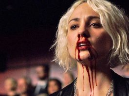 sense 8 110 what is human recap bloody birth nose 2015