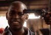 sense8 111 turn the wheel capheus gun to head 2015