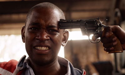 sense8 111 turn the wheel capheus gun to head 2015