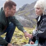 SENSE8 112 Finale Recap: I Can't Leave Her Until Season 2