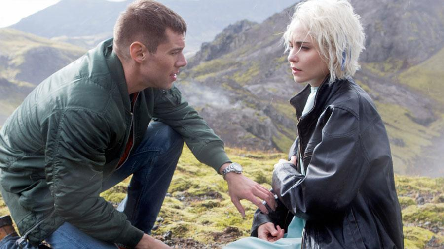 sense8 112 recap images cant leave her 2015 images