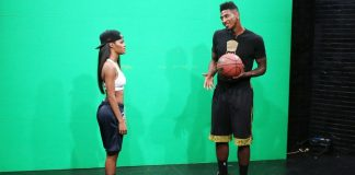 she got game reality show recap 2015 images